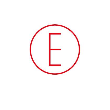ethnil_logo_sq